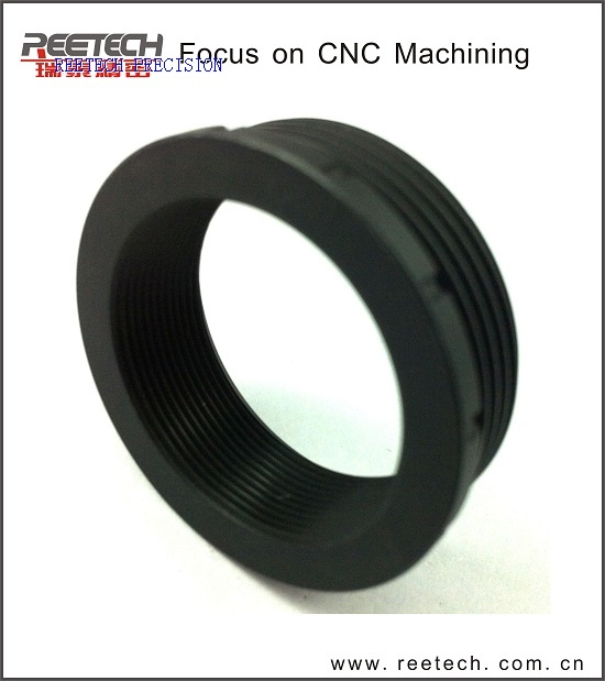 precision mechanical machined parts